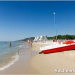 Абхазия – полезные сведения