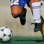 Власти Абхазии готовят обращение в ФИФА