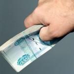 Прожиточный минимум в Абхазии вырос до 4536 рублей