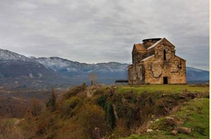 Отдых в Абхазии 2017 цены