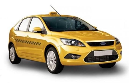 Такси в СПБ круглосуточно 424-33-19