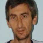 Чакмач-Оглы Казбек Назбеевич