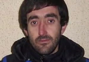 Чакмач-Оглы Радик Назбеевич