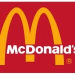 McDonald's придет в Абхазию?