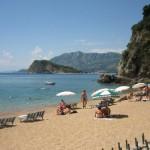 Горящие туры: Черногория