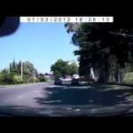 Мини отель Старые Гагры : Видео Абхазия