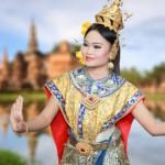 Туры в Таиланд и Куала-Лумпур
