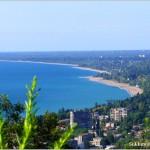 Республика Абхазия Сан Марина