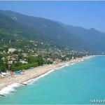 Абхазия частный сектор 2017 цены отдых без посредников