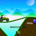hill racing скачать на андроид