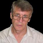 Евгений Поспелов