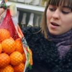 Абхазских мандаринов хватит россиянам на Новый год